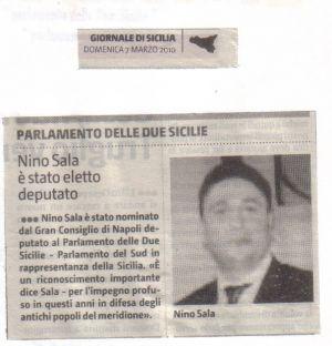 Nino Sala al Parlamento delle due Sicilie.jpg