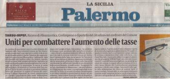 La Sicilia 11-12-2009.jpg
