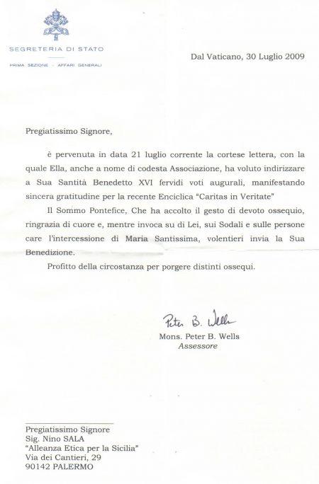 Lettera del Papa.jpg