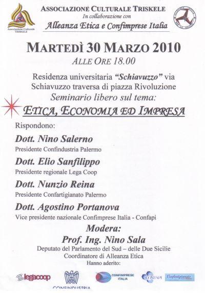 Etica ed Economia.jpg