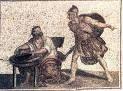 La morte di Archimede di Siracusa.jpg