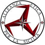 logo AE.JPG