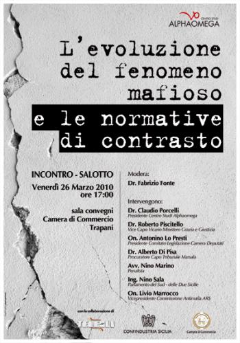 Manifestazione Livio.png