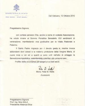 Lettera di SS Benedetto XVI.jpg
