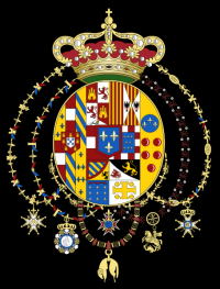 455px-Coat_of_arms_of_the_Kingdom_of_the_Two_Sicilies.svg.png
