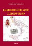 libro di Tommaso Romano.png